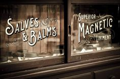 Window Signs, Window Art, Painted Letters, Hand Painted Signs, Bar Signs, Shop Signs, Calligraphy Signs, Store Window Displays, Glass Engraving