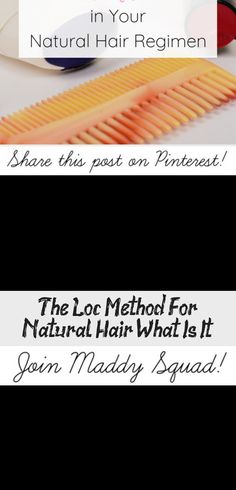 The LOC method is the best way to moisturize your natural hair and ensure you retain moisture. | NaturallyMadisen.com #Finehaircare #Indianhaircare #Thinhaircare #Koreanhaircare #Beautyhaircare Asian Hair Care, Wavy Hair Care, Blonde Hair Care, Natural Hair Regimen, Long Natural Hair, Natural Hair Growth, Natural Hair Styles, Low Porosity Hair Products, Hair Porosity
