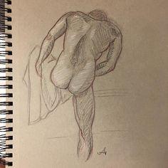 Anton Uhl (@artofanton) • Instagram photos and videos Male Figure, Gay Art, Anton, Erotic Art, Figurative Art, Photo And Video, Drawings, Videos, Illustration