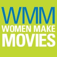 Join the WMM team: We're looking for an awesome Marketing & Outreach Coordinator! Film Studies, Independent Films, Filmmaking, Writer, Author, Logos, Movies, How To Make, Promotion