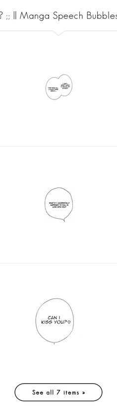 """❀ ;; 