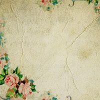 Shabby Blogs: Vintage Freebie with Keren: Vintage Rose Facebook Timeline Cover