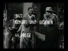 Sonny Boy Williamson: Bye Bye Bird Sonny Boy Williamson: My Younger Days Sunnyland Slim: Come On Home Baby Willie Dixon: Nervous Lightnin Hopkins: Mojo Hand Victoria Spivey: Black Snake Blues Memphis Slim: Everyday I Have t.