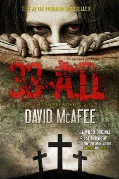 """""""33 A.D.""""  ***  David McAfee  (2013)"""