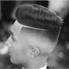 Check this out from @nastybarbers Go check em Out  Check Out @RogThaBarber100x for 57 Ways to Build a Strong Barber Clientele!  #barbershopconnection #barberhood #barbersupply #FemaleBarbers #labarbers #scottishbarber #barbertools #barberingislife #masterbarbers #CaliBarber #signaturebarberingpro #Elitebarbercartel #americanbarbershop #londonschoolofbarbering #irishbarber #MajorBarbers #barbersonlymagazine #barberfade #rhabarber #supportyourlocalbarber #newworldbarbers #classicbarber…