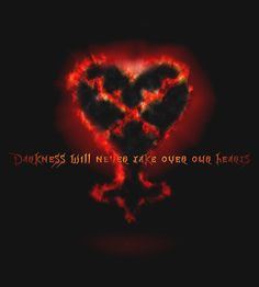 Pics For > Kingdom Hearts Heartless Quotes
