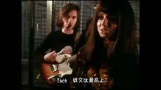 Venus / ヴィーナス  [日本語訳付き]  ショッキング・ブルー