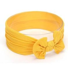 Our Anaya headbands bands are perfect for those little girls just getting some hair in or have long hair. In stock and ready to Ship Attached on a soft band Choose from all 18 colors Material is Nylon + Polyester Newborn Baby Girl Headbands, Baby Turban, Baby Girl Bows, Baby Girl Princess, Turban Headbands, Floral Headbands, Girls Bows, Baby Girl Romper, Headband Baby