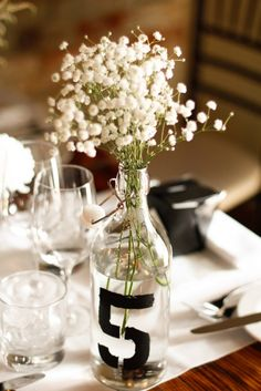 Romantic-Vintage-Wedding_87