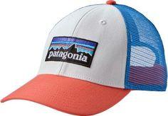 LIXG Pabst Brewing Company Beer Pabst Blue Ribbon New Holland Adjustable Fits Trucker Hat Pigment Baseball Caps Mesh Back