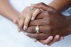 Charlotte Area Wedding, Portrait and Event Photographer Hands With Rings, Fort Mill, Event Photographer, Purple Velvet, Wedding Rings, Charlotte, Photography, Portrait, Engagement Rings