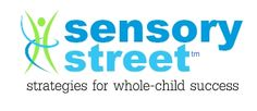 "A bunch of great downloads from Sensory Street!!! includes signs/symptoms, ""do…"