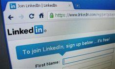 Los 10 consejos de la jefa de LinkedIn para encontrar empleo y clientes en la red – Información para empresas – Noticias, última hora, vídeos y fotos de Información para empresas en lainformacion.com