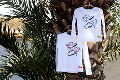 Camiseta serigrafiada a mano con diseño original Gato rico