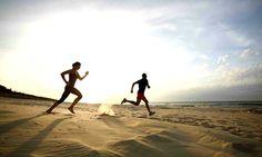 Hardlopen is niet alleen goed voor je lichaam, maar ook voor je hersenen!