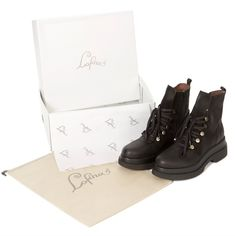 Find the latest designer clothing, footwear and accessories from leading brands. Black Platform Wedges, Trilby Hat, Black Leather Gloves, Chunky Knit Cardigan, Pink Stars, Feminine Dress, Khaki Green, Lace Up Boots