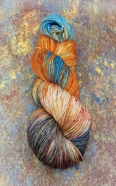 Persistence of Memory 2019 Hand Dyed Yarn and Fibers fresh from Florida! Custom made stitch markers and buttons. The post Persistence of Memory 2019 appeared first on Yarn ideas. Crochet Yarn, Knitting Yarn, Knitting Needles, Knitting Needle Storage, Yarn Inspiration, Sock Yarn, Yarn Colors, Colours, How To Dye Fabric