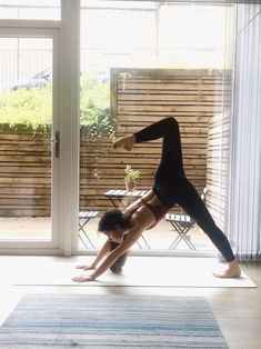 Yoga Fitness, Sport Fitness, Yoga Sculpt, Yoga Posen, Relaxing Yoga, Yoga Sequences, Yoga Flow Sequence, Morning Yoga, Vinyasa Yoga