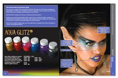 Custom Catalog Printing in Los Angeles by the graphic design and marketing experts at Printing Fly goes above and beyond to offer outstanding print services . Catalog Printing, Above And Beyond, Printing Services, Body Painting, Graphic Design, Prints, Bodypainting, Body Paint, Printed