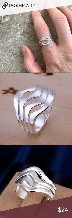 10 Calidad Plata Antigua alternar broches de fabricación de joyas encontrar hazlo tú mismo material