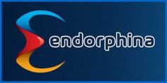 Endorphina announced that it has signed yet another content supply agreement, this time with Fin Tech software development company Singular Gaming platform in terms of which it will add a portfolio of its popular games to Singular Gaming.  http://www.blackjack-strategycard.com/blog/endorphina-singular-gaming/