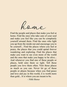 Home Quotes Inspiring Poetry Love Family Nikki Banas Walk the Earth Poetry Doing Me Quotes, Make You Happy Quotes, Soul Love Quotes, One Word Quotes, Happy Life Quotes, Proud Of You Quotes, Chaos Quotes, Fire Quotes, Goodbye Quotes