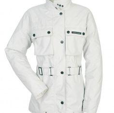 Kurtka Tucanji Lady T Moto Jacket, Chef Jackets, Lady, Coat, Fashion, Moda, Sewing Coat, Fashion Styles, Motorcycle Jacket