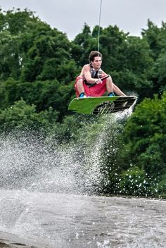 Rocketts Landing is an urban community located on the banks of the James River in Richmond Virginia. Richmond Virginia, Wakeboarding, Conch, Small Towns, Niagara Falls, Landing, Past, River, Big