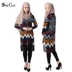 Cheap dress l, Buy Quality dress thai directly from China clothing box Suppliers:  abaya,turkish women clothing,muslim…