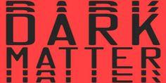 Recensie: Dark Matter (Blake Crouch)