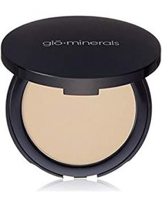 Glo Skin Beauty Minerals Pressed. -- Check out this great product. We are a participant in the Amazon Services LLC Associates Program, an affiliate advertising program designed to provide a means for us to earn fees by linking to Amazon.com and affiliated sites. Pressed Powder Foundation, Program Design, Beauty Skin, Minerals, Face Makeup, Advertising, Amazon, Check, Riding Habit