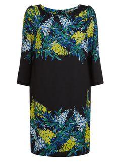 isla tunic darling clothes - Google zoeken