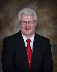Saline County Clerk Reverses Decision, Won't Sell Same-Sex Marriage Licenses www.mysaline.com/profiles/blogs/saline-county-clerk-reverses-decision-won-t-sell-same-sex-marriag