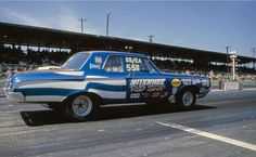 Funny Cars, Drag Cars, Car Humor, Station Wagon, Drag Racing, Car Pictures, Hot Rods, Old School, Monster Trucks