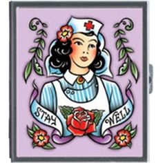 Google Image Result for http://images.productwiki.com/upload/images/classic_hardware_christopher_wright_nurse_tattoo_pill_box_or_condom_case-400-400.jpg