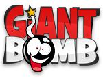 Giant Bomb  Rather big.  Not really a bomb.  The bomb, you could say.  Video games and stuff.  And a wiki.