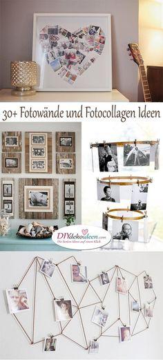 Arianne Hofmeier (arianne_hofmeie) on Pinterest - schöne schlafzimmer farben