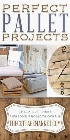 Best 2014 Home Decor DIY Projects