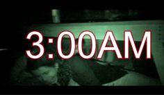 (adsbygoogle = window.adsbygoogle || []).push();   Despertarte a media noche a la misma hora sin la necesidad de un despertador podría ser una señal a la que deberías prestar atención. Eres un ser humano con energías que fluyen a través de tu cuerpo y que quizás desconoces. Los...