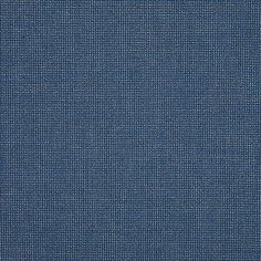 Ink+Blue++Solid+Upholstery+Fabric Patio Furniture Cushions, Outdoor Cushions, Patio Seating, Pillow Fabric, Sunbrella Fabric, Acrylic Material, Fabric Swatches, Color Patterns, Decorative Pillows