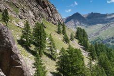 Aosta Valley on Fotopedia #granparadiso #aostavalley #alps #travel #holidays