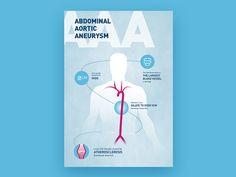 Zebra Medical Poster 03