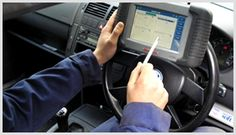 Here are some tips for car owners to follow before drive their cars. Proper maintenance of your cars keeps it in of shape and offers you an enjoyable journey. Avoiding MOT Testing of your car is just taking risk on your life. Keep your car safe with Amtec Motors. get its service at the locality of Clapham, East Dulwich, Streatham.