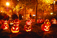 What are some meaningful Halloween activities for the classroom? Join the conversation to learn and contribute.