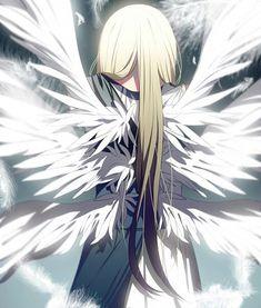 Byron Love, Litle Boy, Ghibli Movies, Inazuma Eleven Go, Epic Art, Fanarts Anime, Angels And Demons, Boy Art, Pretty Art