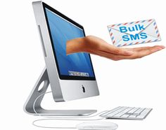 SMSGATEWAYHUB_BULKSMSINTERNALCOMMUNICATION: Bulk SMS Provider in India