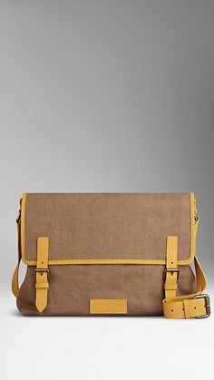 05c961fc6573 11 Best Wash Bag images