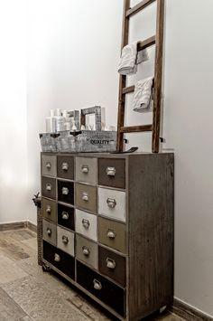 Moon Makeup, Wine Rack, Liquor Cabinet, Storage, Furniture, Home Decor, Centre, Interiors, Photos