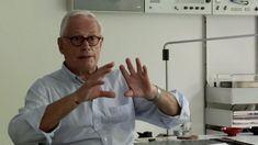 Dieter Rams: 10 design principles - https://readymag.com/shuffle/dieter-rams/ten-commandments/
