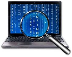 It a serious risk not to seek representation including counsel and investigative, expert , and other services necessary for adequate representation after being accused or charged with a crime. A computer forensic examiner will vet candidate's background understanding of the fundamentals of computer forensic investigations.